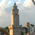 Mallorca-Portopi