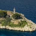 Mallorca-Punta-de-la-Avanzada