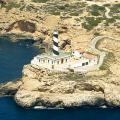 Mallorca-Cala-Figuera