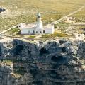 Menorca-Cavalleria
