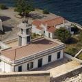 Menorca-Ciutadella-La-Farola