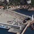 Ibiza-Botafoc