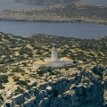Ibiza-Conillera-Conejera