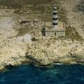 Ibiza-Penjats-Ahorcados