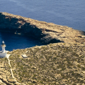 Ibiza-Na-Bleda-Plana