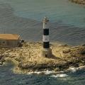 Formentera-Den-Pou-Isla-de-los-Puercos